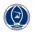 Воронежский техникум строительных технологий