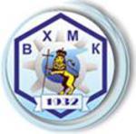 Владимирский химико-механический колледж