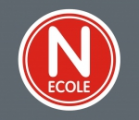 Школа иностранных языков N'ecole