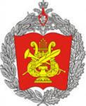 Московское военно-музыкальное училище имени генерал-лейтенанта В.М.Халилова