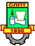 Сокольский лесопромышленный политехнический техникум
