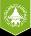 Пушкинский лесотехнический техникум