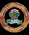Школа с углубленным изучением физики и математики № 2007