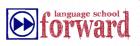 Forward, школа иностранных языков