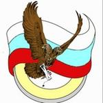 Карачаево-Черкесский финансово-юридический техникум