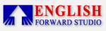 «English Forward Studio», курсы английского языка