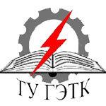 Томь-Усинский горноэнерготранспортный колледж