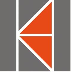 Кузнецкий индустриальный колледж
