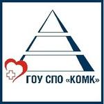 Новокузнецкий филиал Кемеровского областного медицинского колледжа