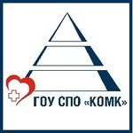 Прокопьевский филиал Кемеровского областного медицинсконо колледжа