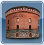 Калининградский институт управления