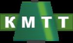 Костромской механико-технологический техникум