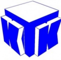 Краснодарский технический колледж