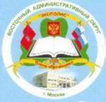 Центр образования N1080 «Экополис»