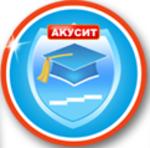 Армавирский колледж управления и социально-информационных технологий