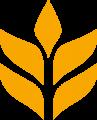Венцы-Заря сельскохозяйственный  техникум