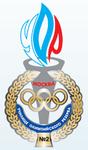 Московское среднее специальное училище олимпийского резерва № 2