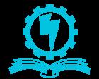 Кузнецкий колледж электронных технологий