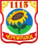 Средняя общеобразовательная школа «Школа здоровья» N 1115