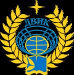 Дальневосточный институт коммуникаций