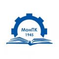 Мончегорский политехнический колледж
