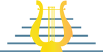 Кузнецкий музыкальный колледж