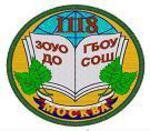 Средняя общеобразовательная школа N1118