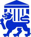 Факультет естественных наук, медицинского и психологического образования  Псковского  государственного университета