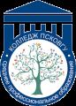 Колледж Псковского государственного университета