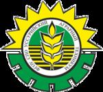 Уссурийский аграрный техникум