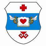 Йошкар-Олинский   медицинский колледж . Волжский филиал