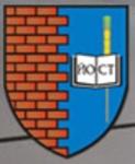 Йошкар-Олинский строительный техникум