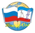 Йошкар-Олинский техникум сервисных технологий