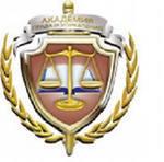 Якутский филиал Московского института государственного управления и права