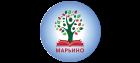 Школа «Марьино» имени маршала авиации А.Е. Голованова
