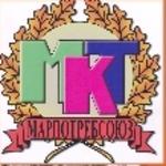 Марийский кооперативный техникум