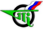 Оршанский педагогический колледж им. И.К. Глушкова