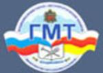 Владикавказский ордена «Дружбы народов» горно-металлургический техникум