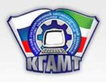 Камский государственный автомеханический техникум