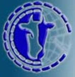 Торбеевский колледж мясной и молочной промышленности