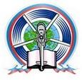 Омский летно-технический колледж гражданской авиации имени А.В. Ляпидевского Ульяновского высшего авиационного училища гражданской авиации (институт)