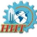 Нижнекамский индустриальный техникум