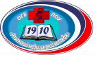 Рязанский медицинский колледж