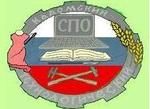 Кадомский технологический техникум