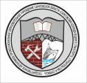 Саратовский колледж водного транспорта, строительства и сервиса