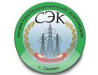 Скопинский электротехнический колледж