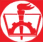 Энгельсский промышленно-экономический техникум