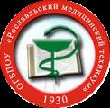Рославльский медицинский  техникум