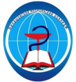Балашовский медицинский  колледж
