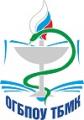 Томский базовый медицинский колледж
